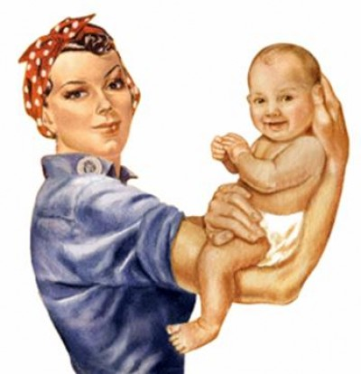 Image via http://www.lifewithoutpink.com/2011/05/16/52-jobs-titles-a-mom-holds/