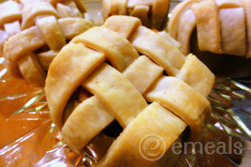 St-Patricks-Day-Apple-Pie-eMeals-5