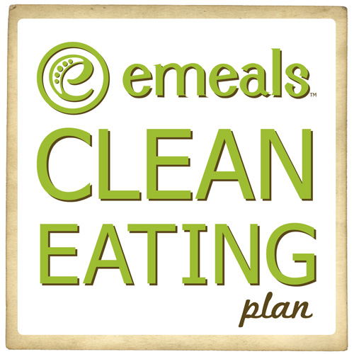 New Clean Eating Plan Launches