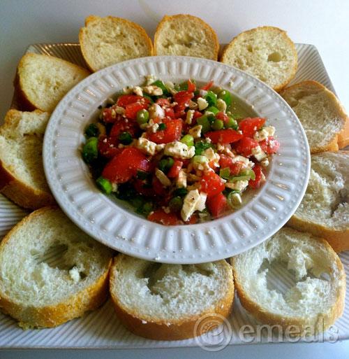 Greek-Feta-Dip-eMeals