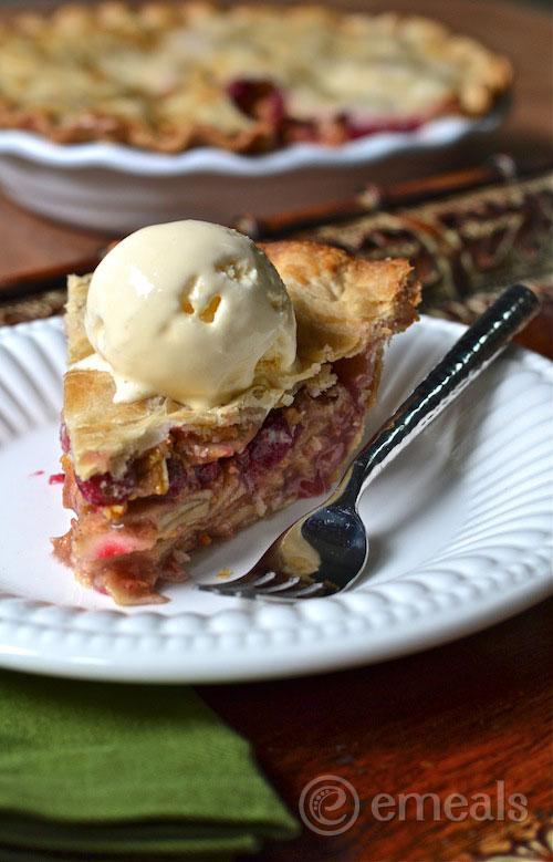 Apple-Cranberry-Pie-eMeals