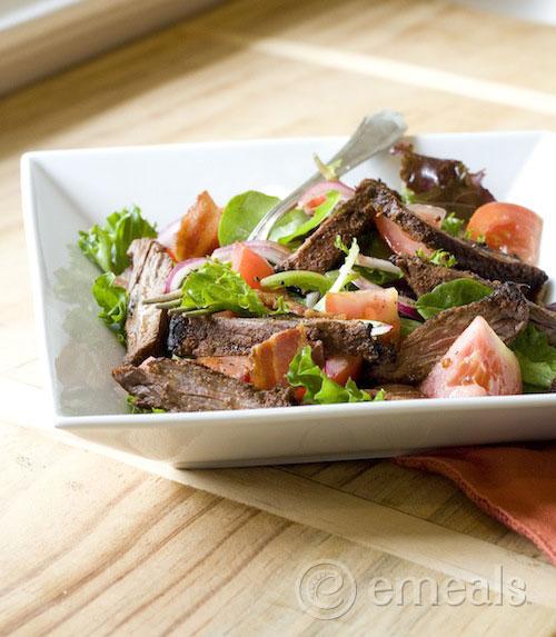 Paleo Dinner Recipes Flank Steak | paleo recipes buffalo ...