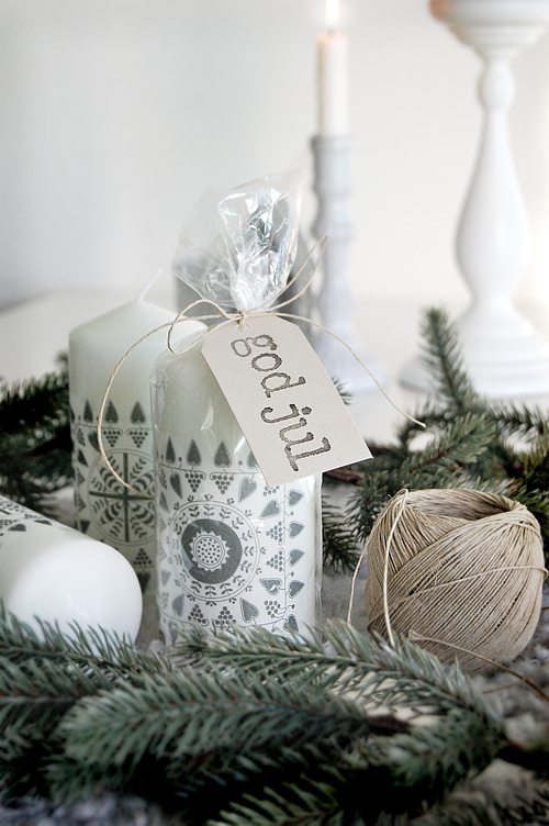 Our Favorite DIY Gifts from Pinterest