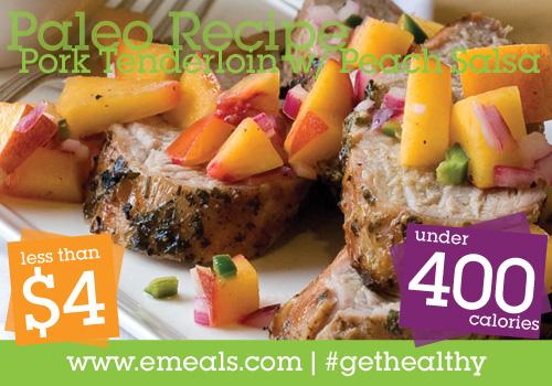 Free Healthy Recipes PDF