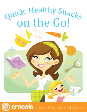 Quick-Healthy-Snacks-on-the-go-by-eMeals