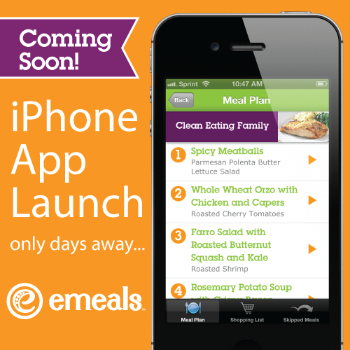 iPhone-App-Coming-Soon