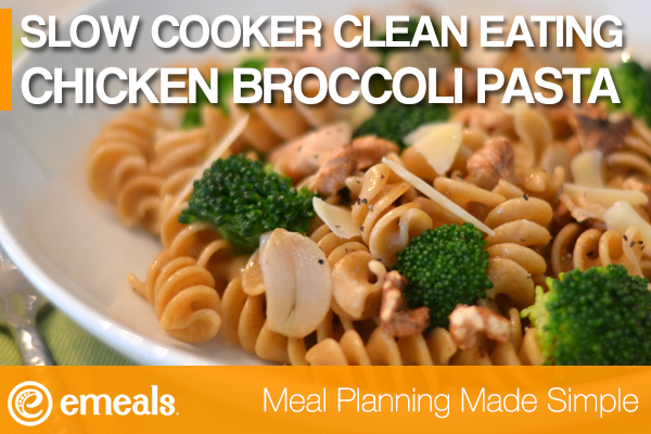 Slow-Cooker_Broccoli_Pasta