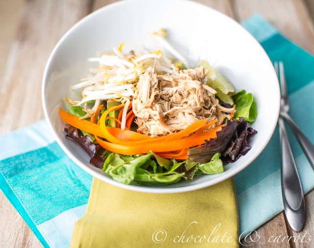 Thai-Chicken-Salad-eMeals