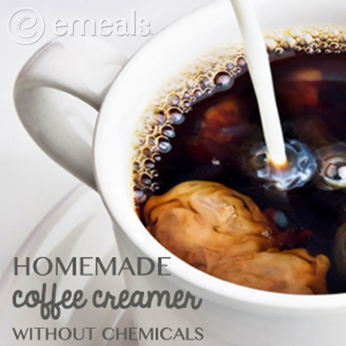 homemade-coffee-creamer-eMeals]