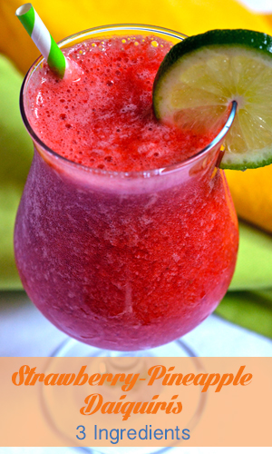 Strawberry-Pineapple-Daiquiris-from-eMeals