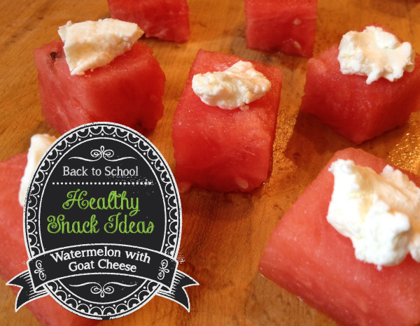 Watermelon-with-Goat-Cheese-from-eMeals