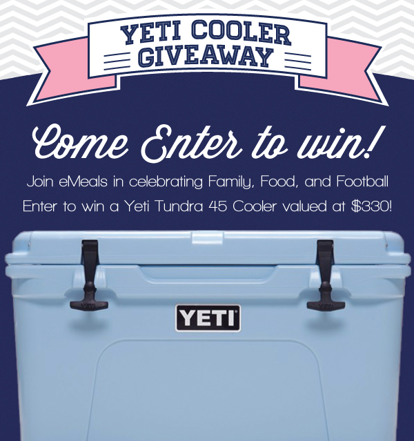 Yeti-Cooler_Giveaway