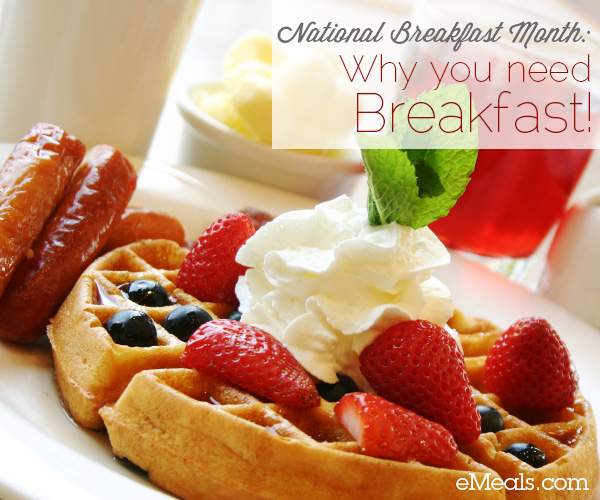 National-Breakfast-Month-from-eMeals