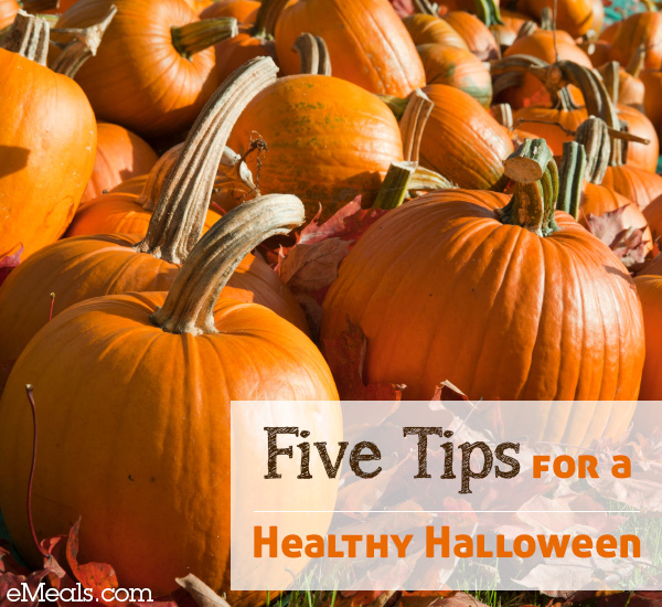 Five-Tips-for-a-Healthy-Halloween-from-eMeals
