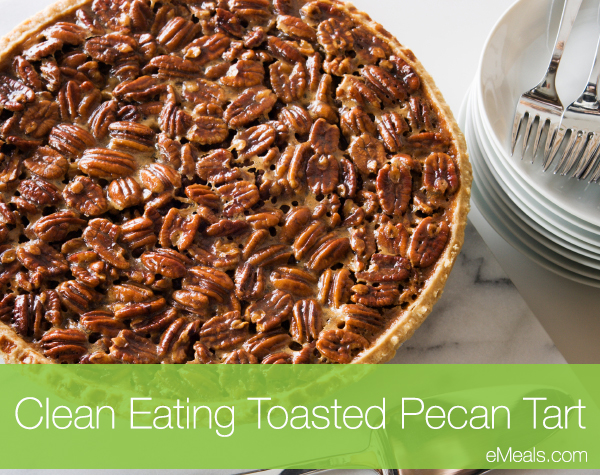 Clean-Eating-Toasted-Pecan-Tart-from-eMeals
