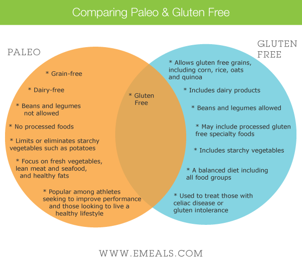 Comparing-Paleo-vs-Gluten-Free