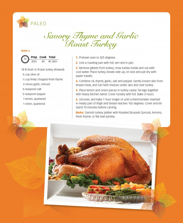emeals_holiday_paleo_turkey