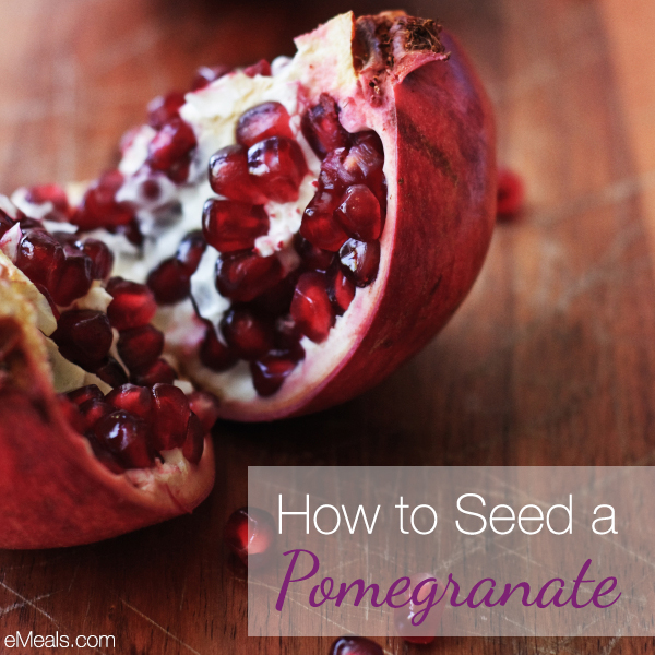 How-to-Seed-a-Pomegranate