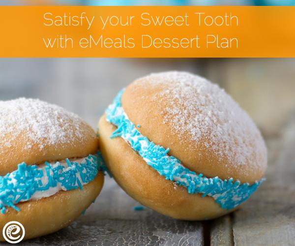 eMeals-Dessert-Launch