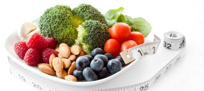 10 Snacks Under 150 Calories