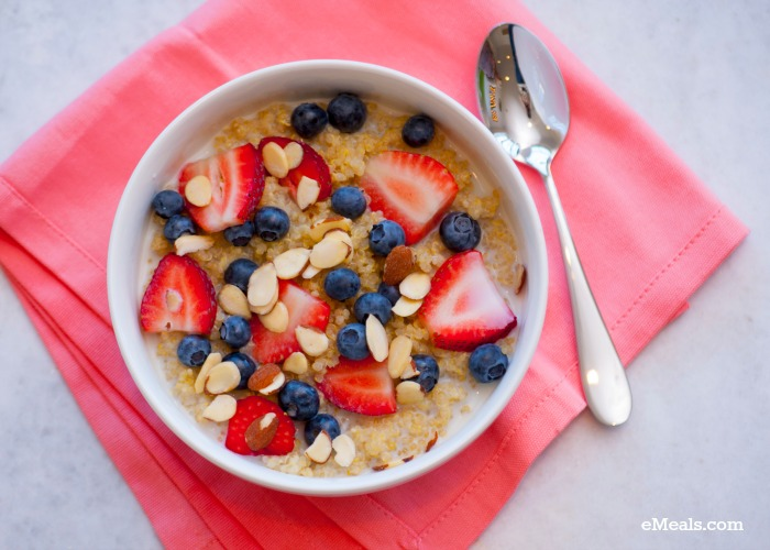 ... figure plus size, clean eating breakfast, suits for hourglass figure