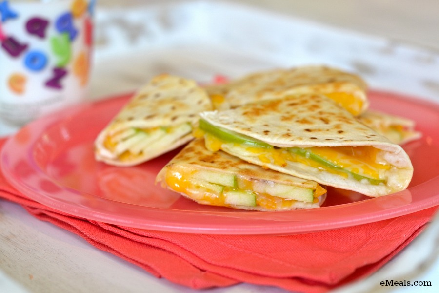AppleQuesadillas_withtext