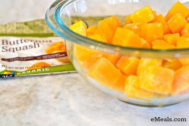 All About Butternut Squash | eMeals