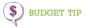 budget-button