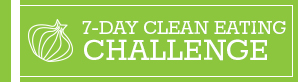 eMeals Clean Eating Challenge
