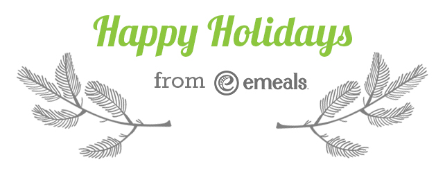 Our Christmas Traditions | eMeals