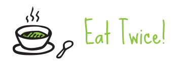 eat-twice-emeals