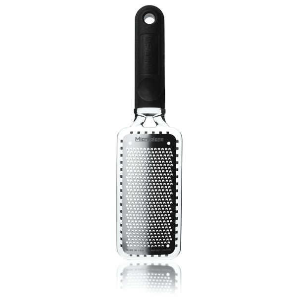 4 Budget-Friendly Gifts for Foodies | Grater | eMeals #eMealsEats
