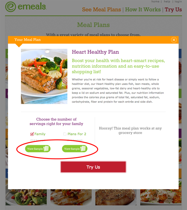 How to Download Free eMeals Sample Plans | The eMeals Blog