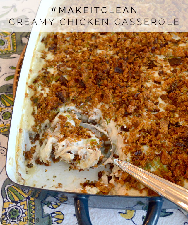 Dec 18,  · Originally, like with any casserole, I used a skillet to pre-cook chicken, a pot to cook rice and then a baking dish to bake casserole in. Whoa-whoa-whoa, it's almost ! We can do so much better and prepare chicken and rice casserole without canned soup, and in just ONE POT/5(4).
