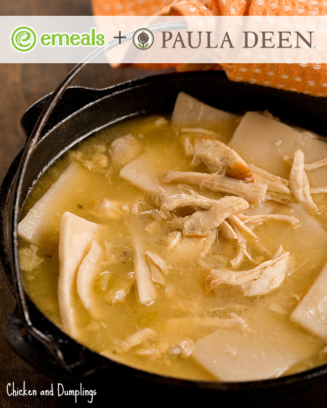 chicken-dumplings-emeals