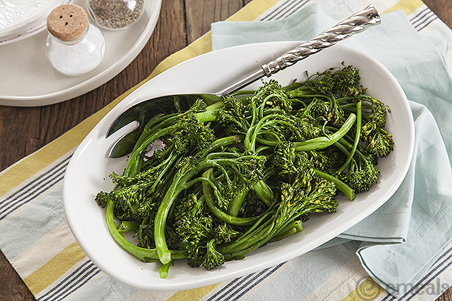 Broccolini | eMeals