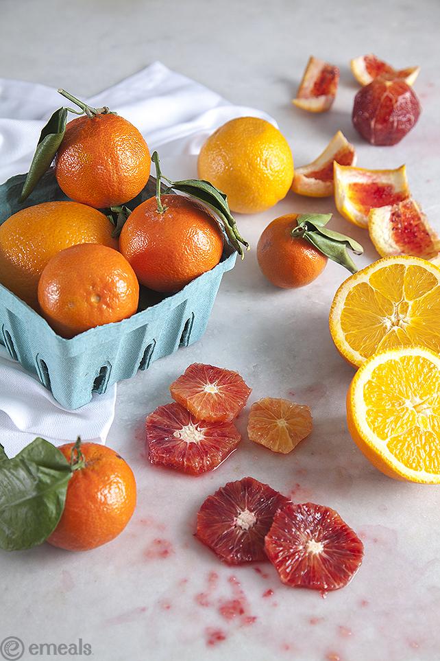 Citrus | eMeals